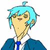ikikurface's avatar