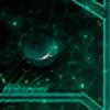 Ikikurumi's avatar