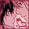IKillChavs's avatar