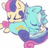 iKilledYourPikachu's avatar