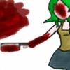 IKillMuffinsOnMonday's avatar