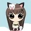 iKillskittles's avatar