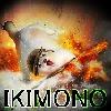 Ikimono1's avatar