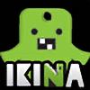 Ikina-creations's avatar