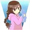 Ikineko25's avatar