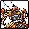 IKioInuzukaI's avatar