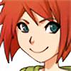 ikirii's avatar