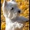 ikirio's avatar