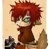Ikisatashi's avatar