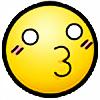 ikissitplz's avatar