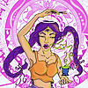 Ikitenshi's avatar