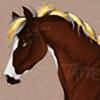 Ikiuni's avatar