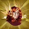 ikiyia's avatar