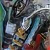 IKIZEK's avatar