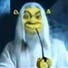 ikjadoon's avatar