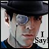 ikka-nosferatu's avatar