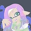 Ikkachu138's avatar