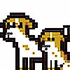Ikkani-aa's avatar