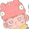 Ikkao's avatar