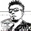 IkkArUz's avatar