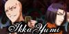 IkkaYumi-FC's avatar
