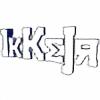 IkKeJr's avatar