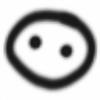 Ikkemcwood's avatar