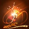 ikkijohn's avatar