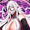 Ikkikung's avatar
