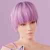 Ikkinage's avatar