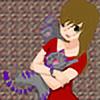 IKKINAY667's avatar