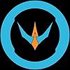IkkiSpartan's avatar