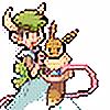 ikkr's avatar