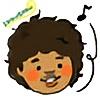 ikkubaru's avatar