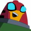 Ikkwaaave's avatar