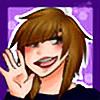 Ikky-senpai's avatar