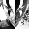 Ikkya-shun's avatar