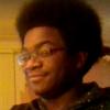 ikkyozzy's avatar