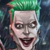 iKlaw's avatar