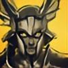 Ikleyvey's avatar