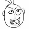 ikLimon's avatar
