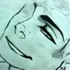 iKN0Y0UL0VEME's avatar