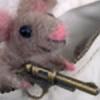 Iknak's avatar