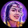 iknightart's avatar