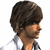 Ikniz's avatar