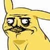 iknowapp's avatar