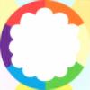 iknowpony's avatar