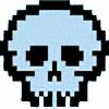ikobz1's avatar