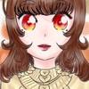 ikochi123's avatar