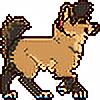 iKodi's avatar